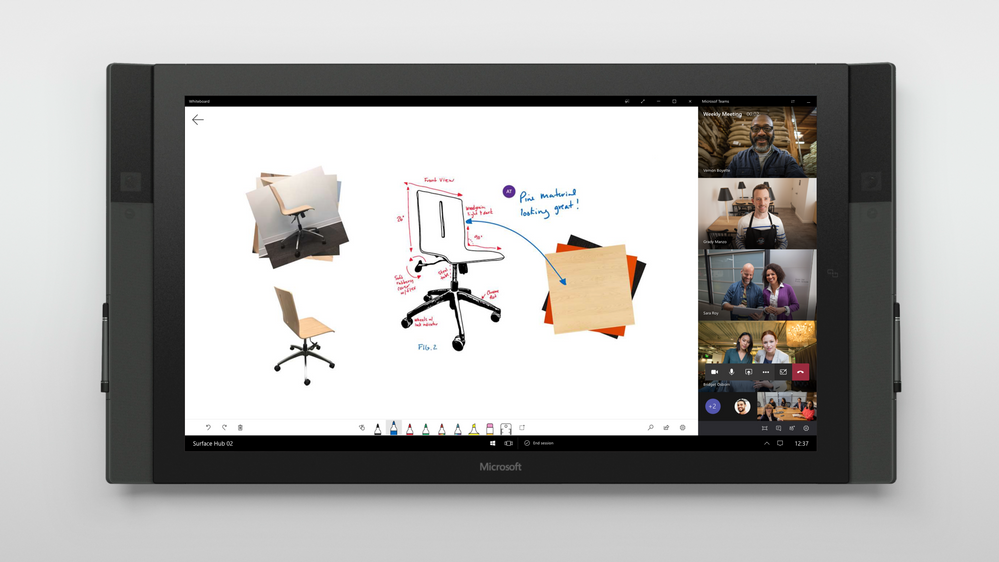 whiteboard surface hub.png