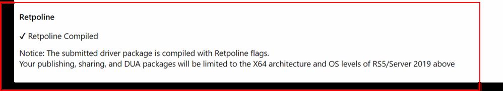 Retpoline_Product.png