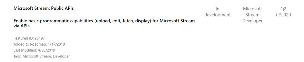 2019-04-30 14_55_46-Microsoft 365 Roadmap _ Microsoft 365.png