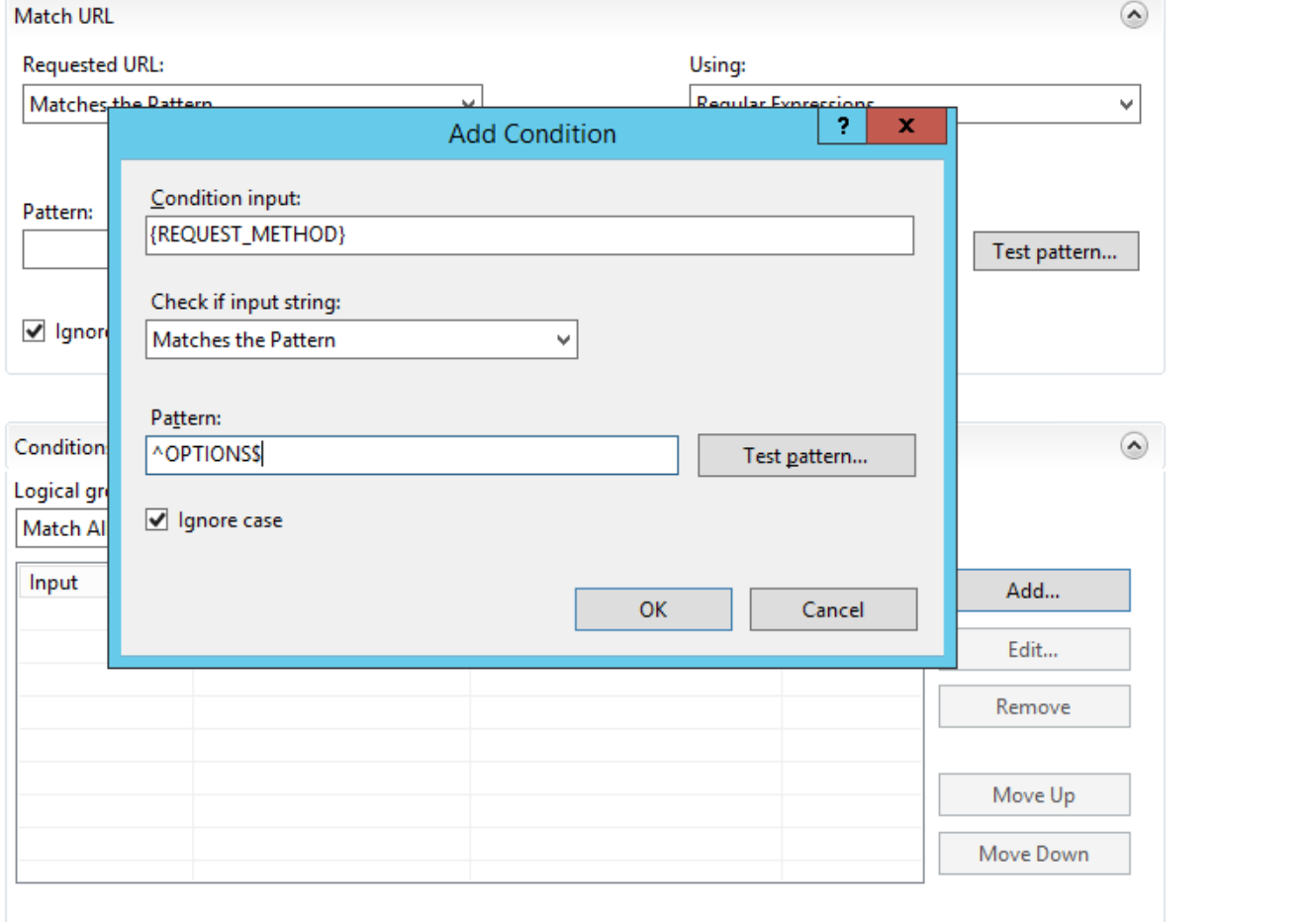 Fixing issue in making cross domain Ajax call to SharePoint REST ...