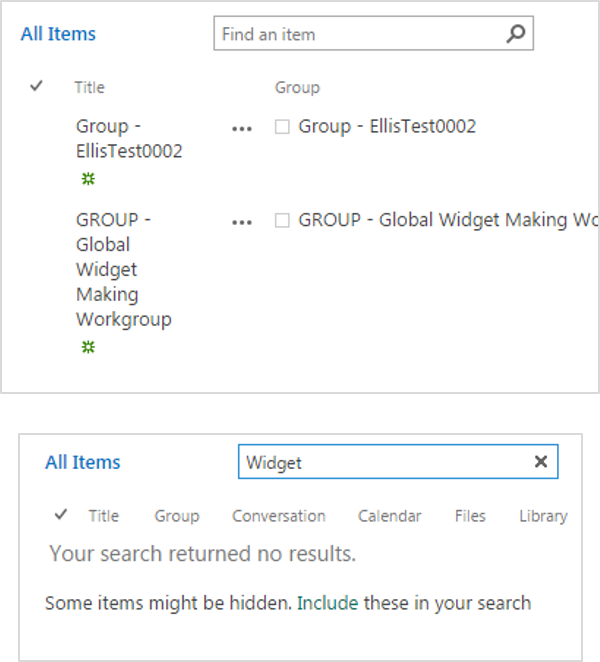 Groups not in search.png