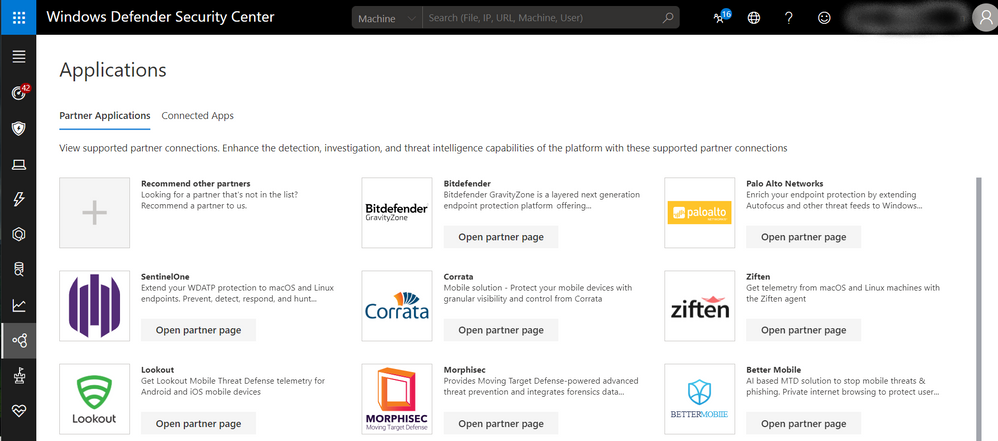 Partner page.png