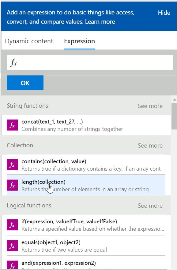 2019-05-05 03_59_47-Logic Apps Designer - Microsoft Azure - portal.azure.com.png