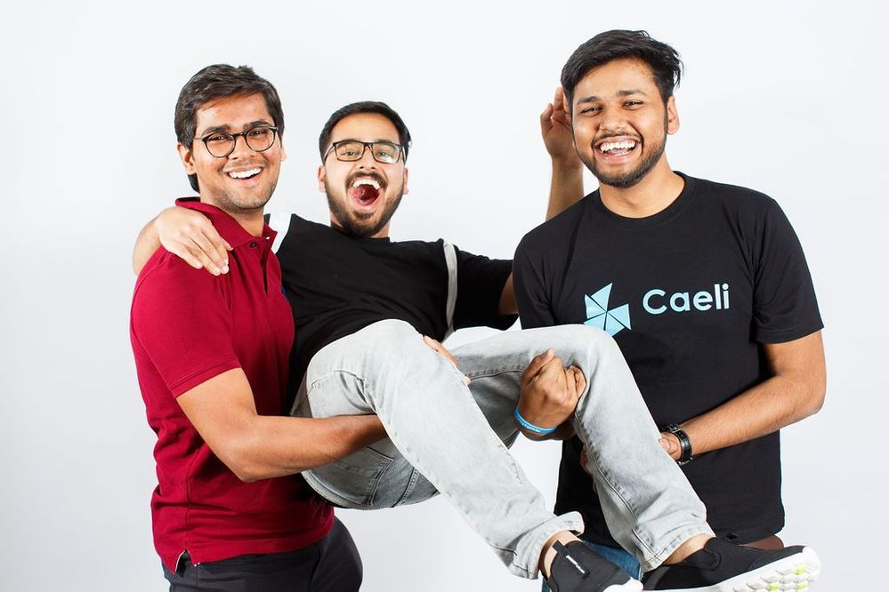 Team Caeli_Asia.jpg