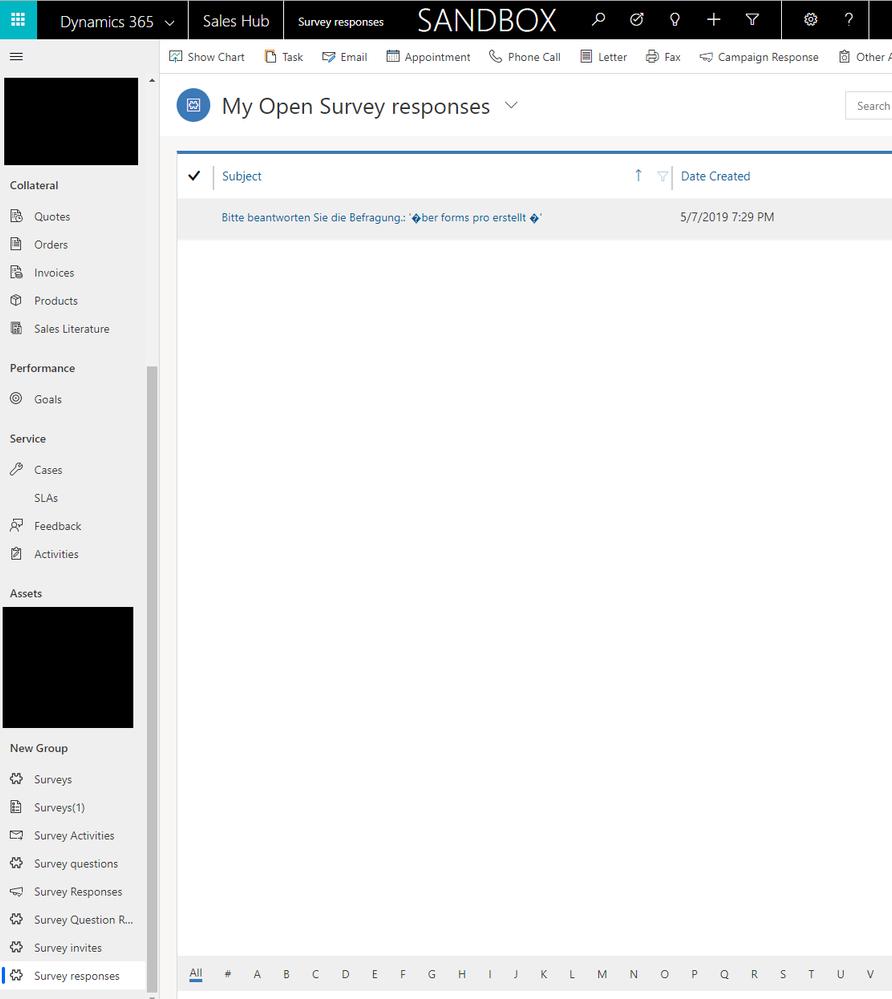 surveyresponse.png
