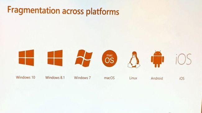 Edge on Linux.jpg