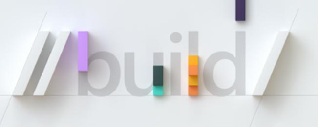 Build teaser.png
