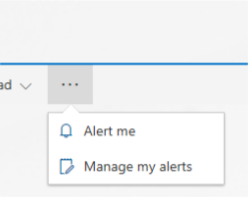 AlertsMenu.png