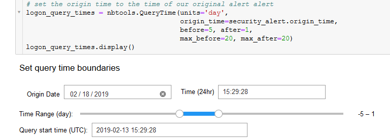 logon-query-times.png