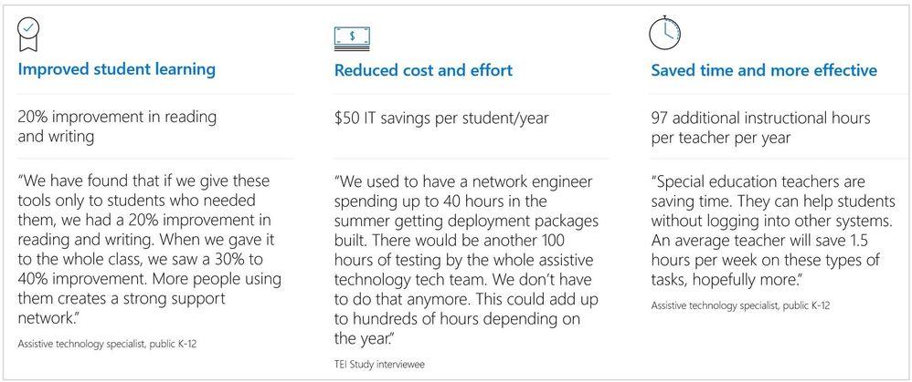 TEI - Key benefits.jpg