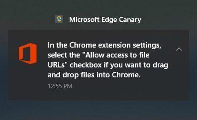 Chrome extension.jpg