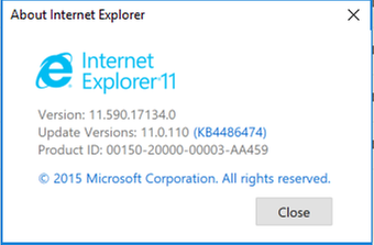 IE-version.png