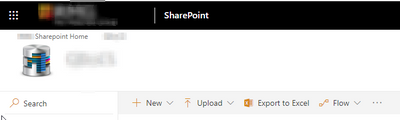 sharepoint_search.png