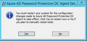 Install_Agent_3_Restart.png