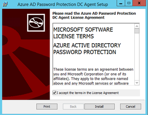 Install_Agent_1.png
