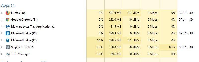 Edge-Chrome-Firefox-Classic.jpg