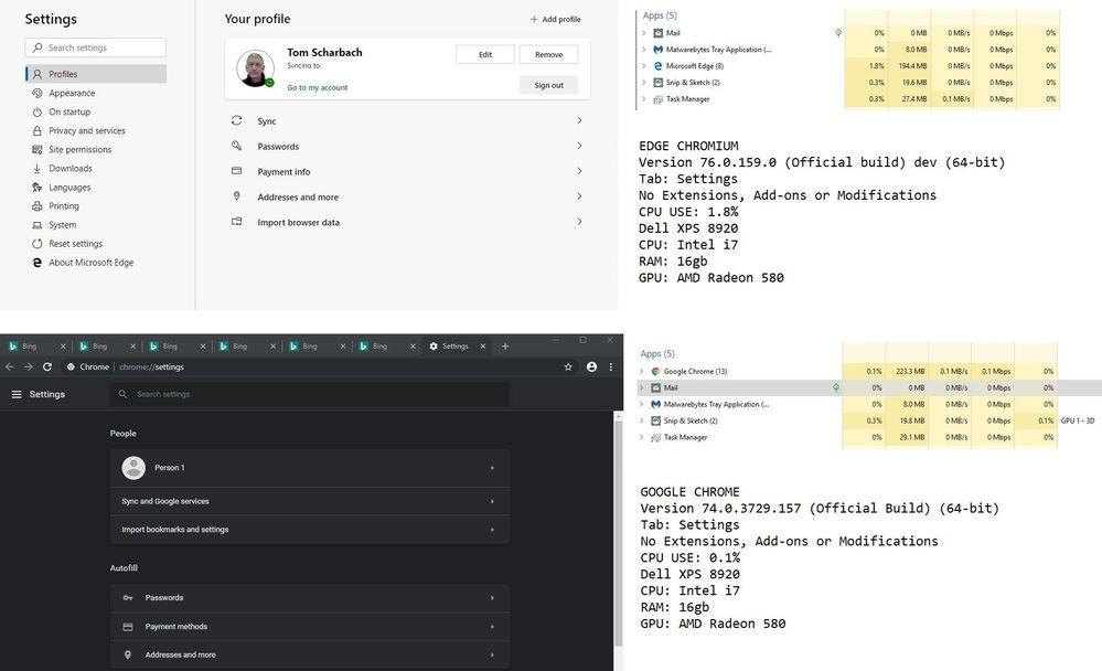 Settings CPU Use Edge Chromium and Chrome.jpg