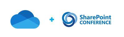 000_OneDrive-SPC19-news_SPC-logo.jpg