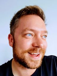 Pete Johns Profile Pic.jpg