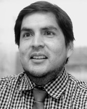 Christian Aznaran.JPG