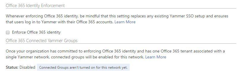 O365IdentityEnforced.JPG