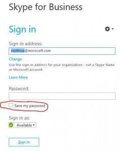 Skype%20gay%20id