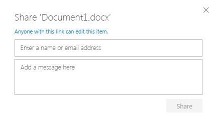 sharing-doc-onedrive-default-link-showing.PNG