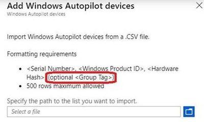 AP Group tag.jpg
