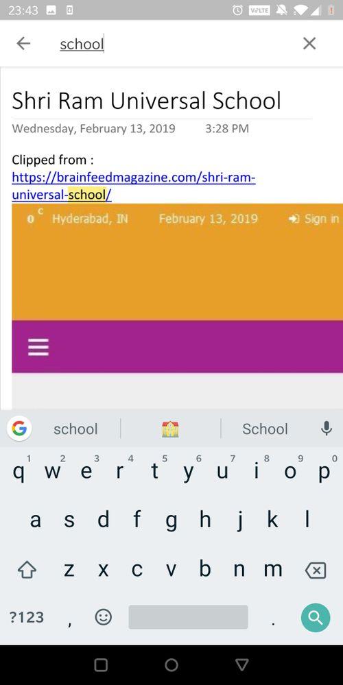Screenshot_20190317-234331.jpg