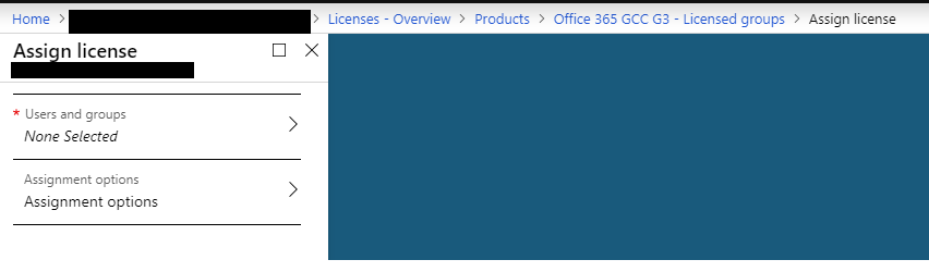 o365issue5.png