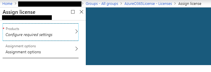 o365issue6.png