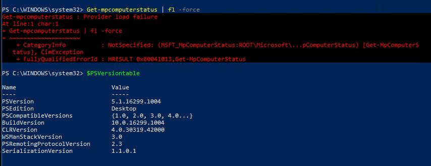Mpcomputerstatus error2.png