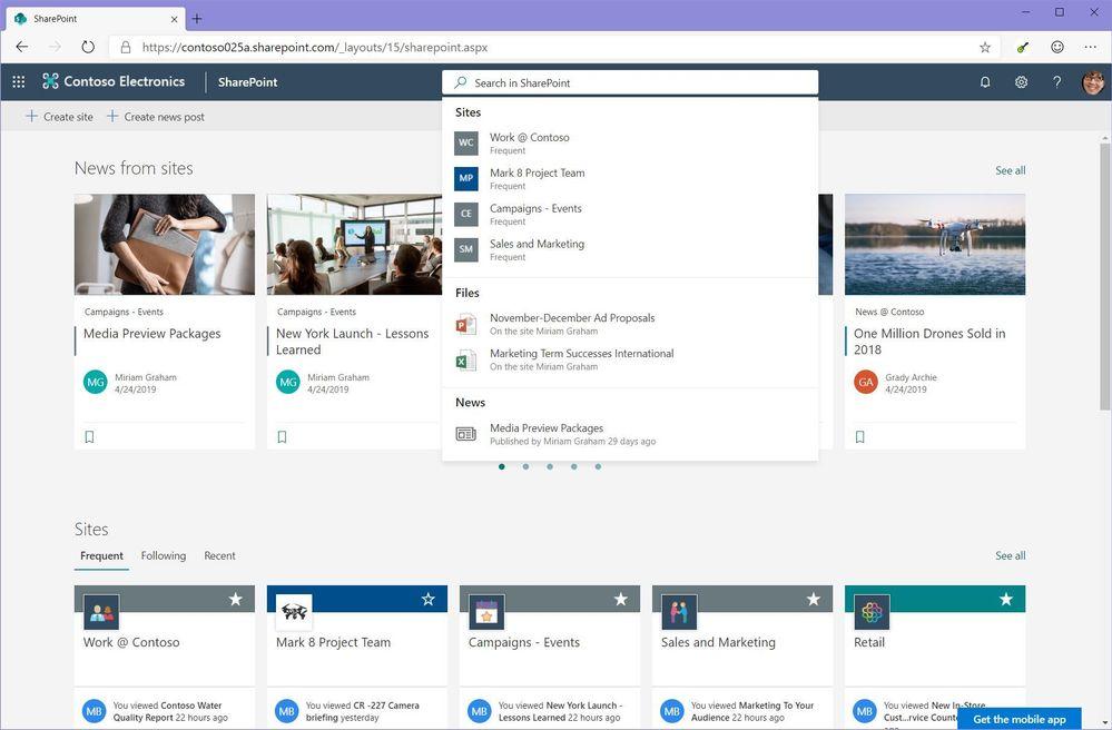 MicrosoftSearchSearchBox.JPG