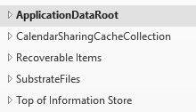 List of folders.jpg