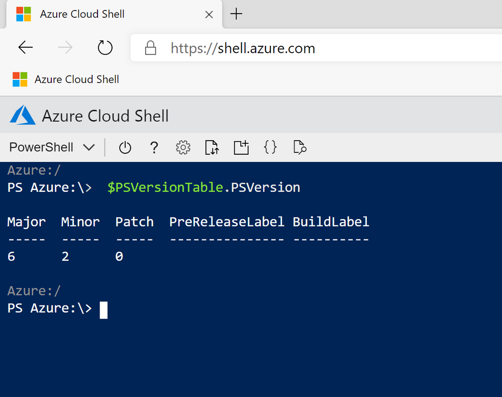 CloudShell 06.PNG