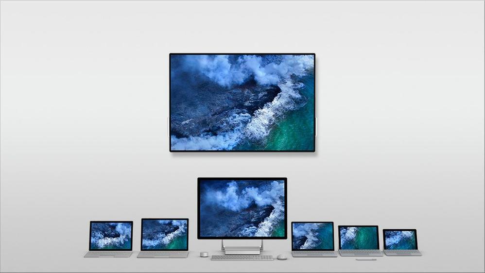 Microsoft-Surface-Family-Spring-2019.jpg