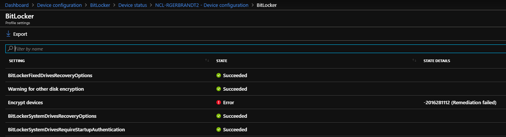 encryption error.PNG