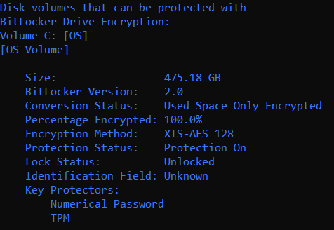 used_space_only_encrypted.PNG