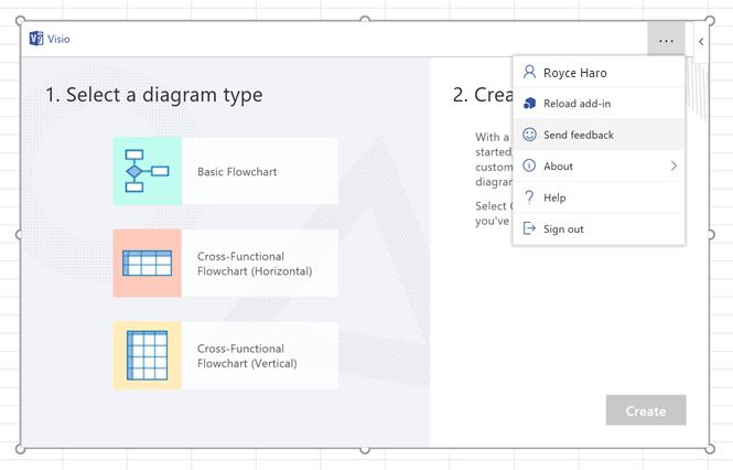 diagram type.png