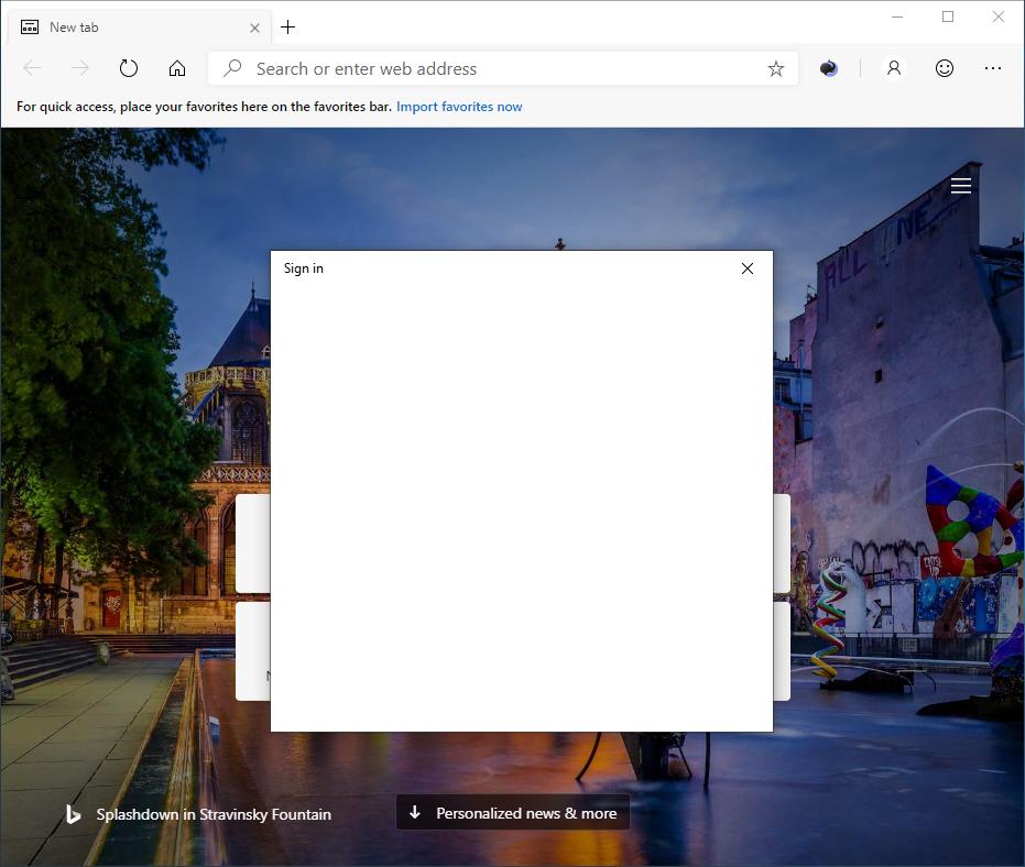 2019-05-29 16_54_39-New tab - Microsoft Edge.png