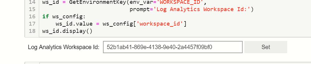 WorkspaceId.png