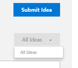 Ideas filter.png
