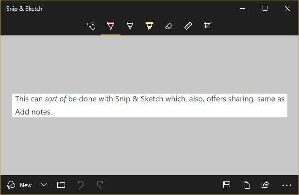 S&S Text.jpg