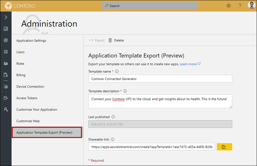 Exporting app template.png