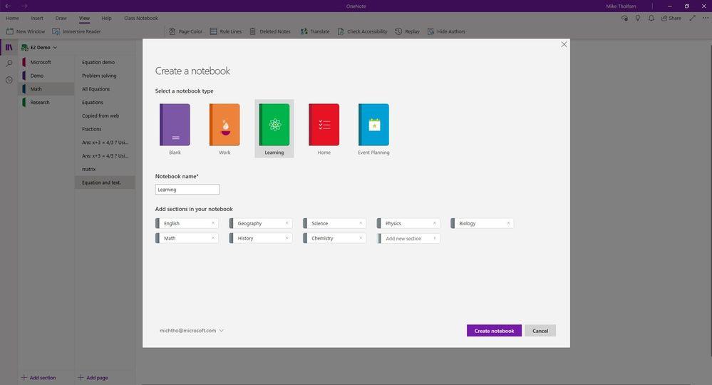 New Notebook dialog.jpg