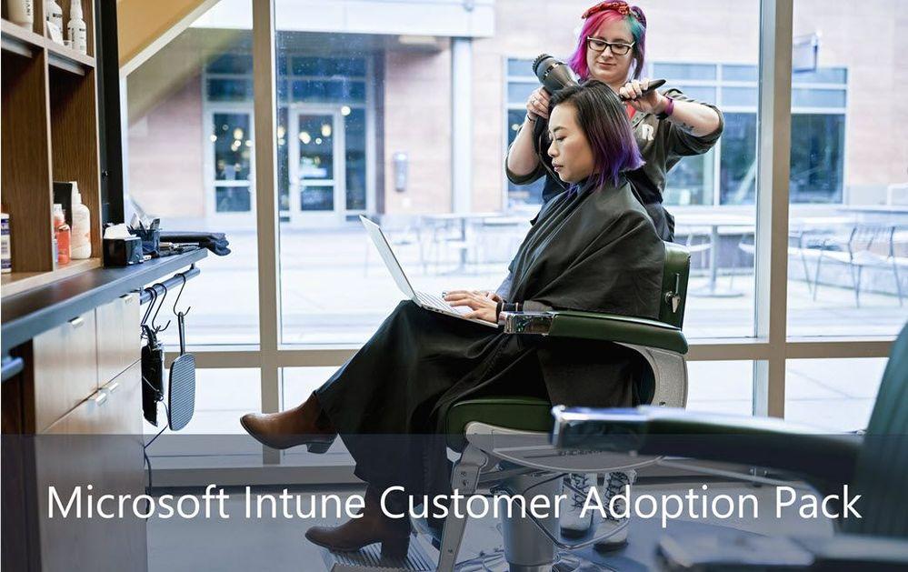 Intune adoption kit.jpg