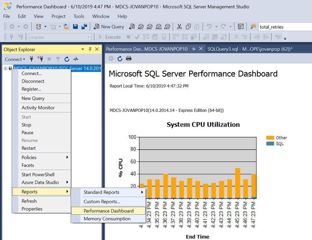 SSMS Server Dashboard - CPU.png