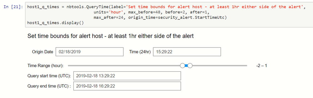 query_time_widget.png