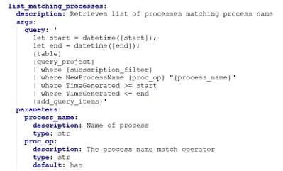 yaml_query_definition.png